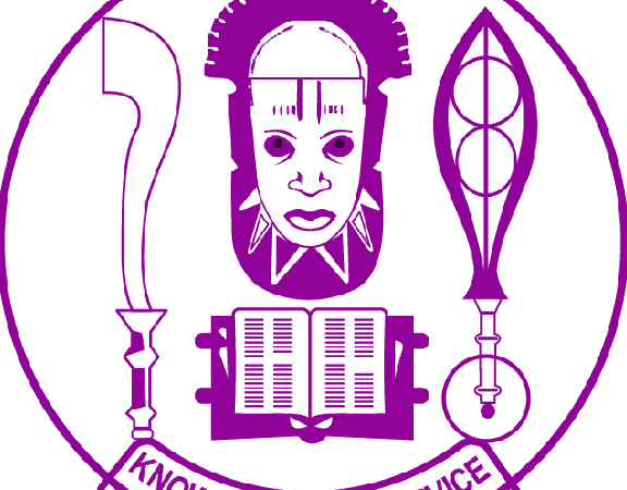 Just two weeks ago, a secular was passed online which explained that the Uniben of Benin(UNIBEN) puts a full stop to all illegal levy payments imposed on students by various departments in the University.