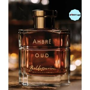 Baldessarini Ambre Oud is a Oriental Woody Perfume fragrance for men. This is a new scent fragrance. Ambre Oud EDP was launched in 2017.