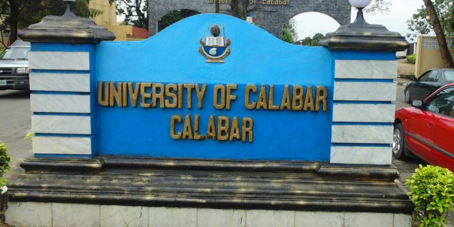 Some students of the University of Calabar have questioned the school's credibility after its Vice-Chancellor, Professor Florence Obi, allegedly requested that final year students in some selected departments return to 200 level over accreditation issues.