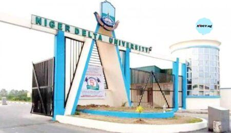 The management of the Niger Delta University (NDU) has bowed to the teaming pressure from students of the institution after the school announced a policy compelling students to wear uniforms while on campus or risk being sanctioned.