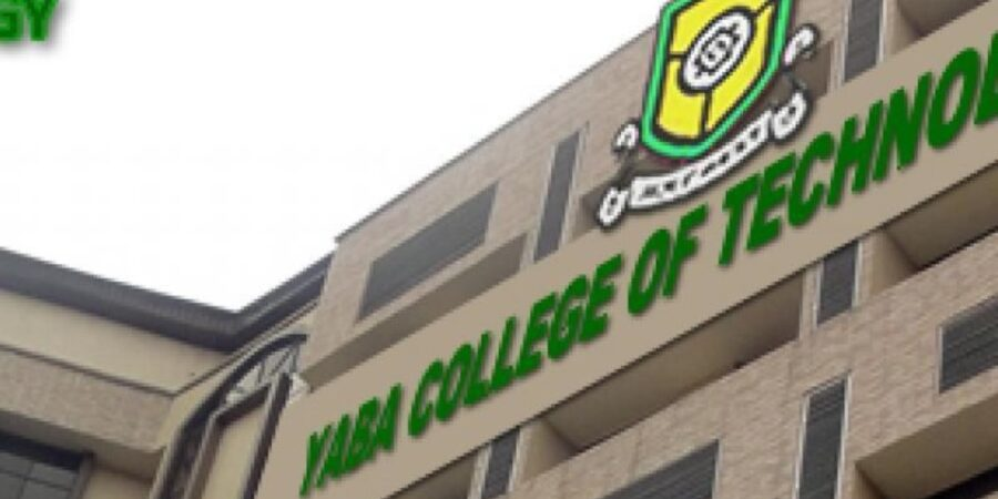 Yaba College of Technology {YABATECH) has made a 200% increase in the fee for certification collection for graduates of the institution.