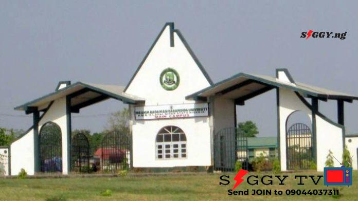 The Niger State Government has approved a reduction in the tuition fees for students of Ibrahim Badamasi Babangida (IBB) University, Niger State.