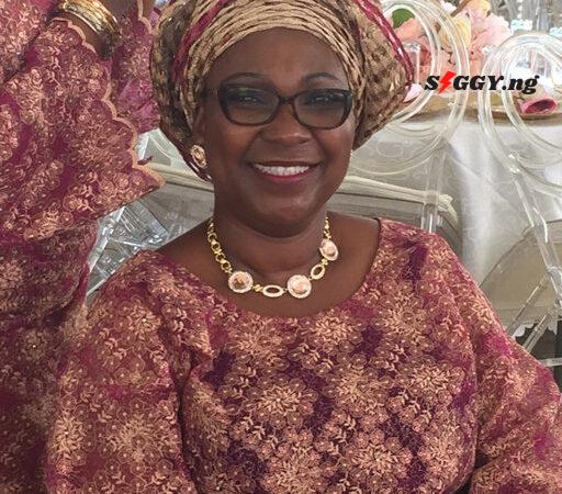 The appointment of Prof. Ibiyemi Olatunji-Bello by Gov. Sanwo-Olu as the Vice Chancellor of the Lagos State Univerity was announced on Thursday.