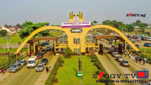 """The VC finally gave a big speech at Maingate to all the protesting students, shedding tears and calling them """"My Children"""". Long Story short, the added N20,000 fee has been removed, school has been re-opened and light has been restored to the hostels."""