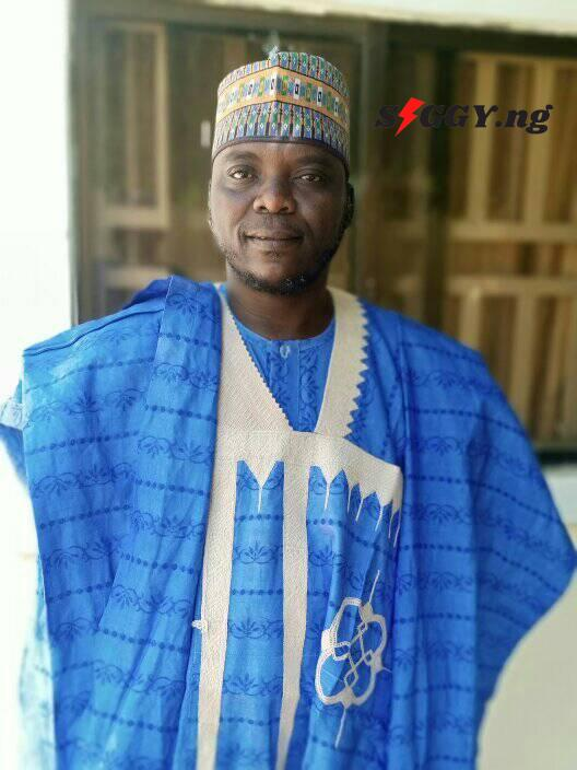 The Borno State Police Command has arrested three suspects in connection to the murder of 42-year-old Headmaster of Asheikh Jarma Mega School, at Bulumkuttu Abuja, in Maiduguri.