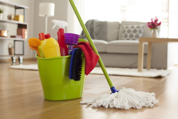 house-cleaning-services1-1