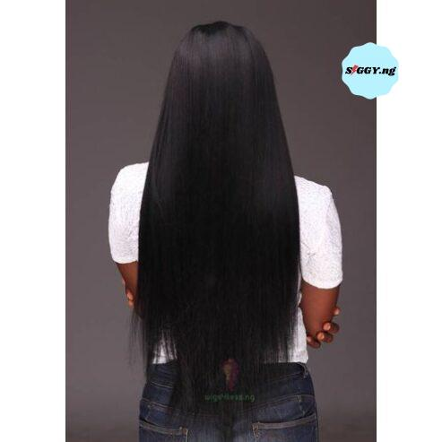 Human-Hair-Blend-Wig-with-Frontal-30inches-2
