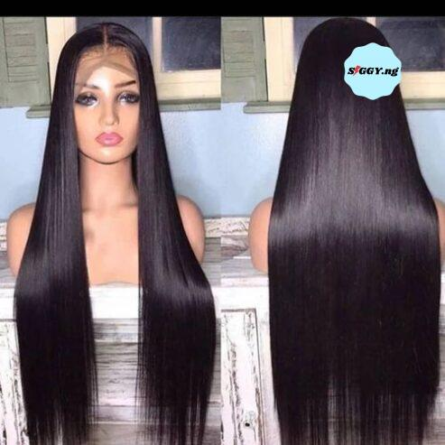 Premium-Silky-Straight-Wig-With-Closure-Natural-Color-1
