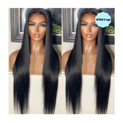 Premium-Silky-Straight-Wig-With-Closure-Natural-Color