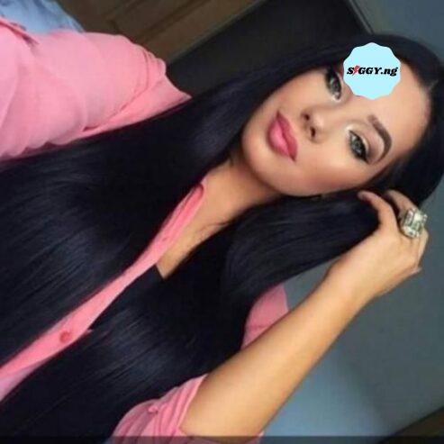 Soft-And-Beautiful-Straight-Hair-Wig-With-Closure-Natural-Color-1-1